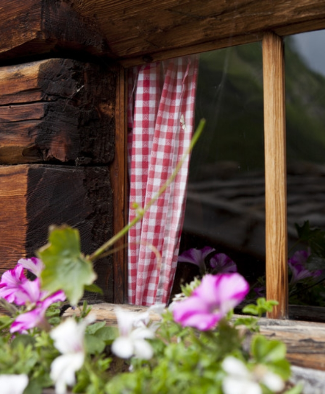 Benvenuti a Castelrotto: Vacanze ai piedi dell\'Alpe di Siusi ...